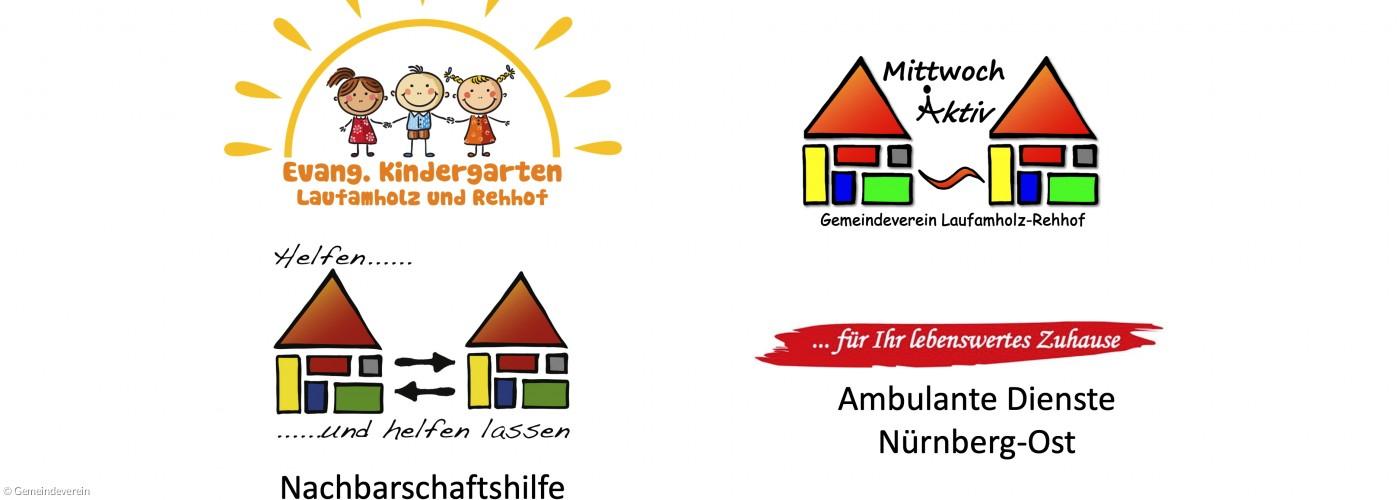 Gemeindeverein Logos1