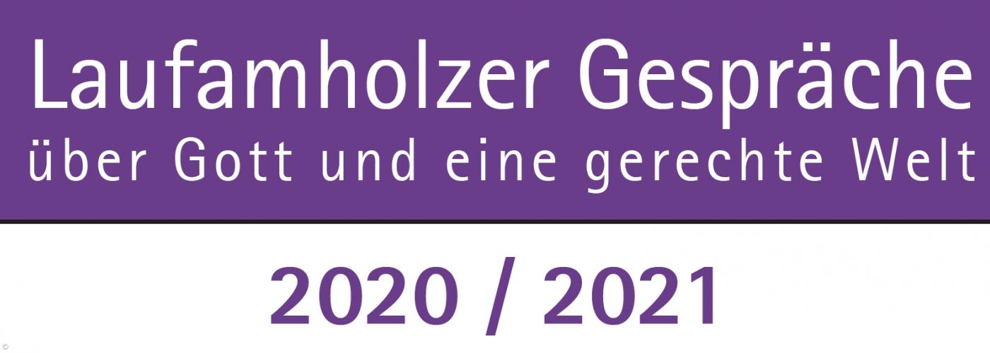 Headerbild LAH-Gespräche 2020-2021